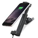 KFZ Handyhalterung, Sinjimoru Smartphone Halterung mit USB Ladegerät