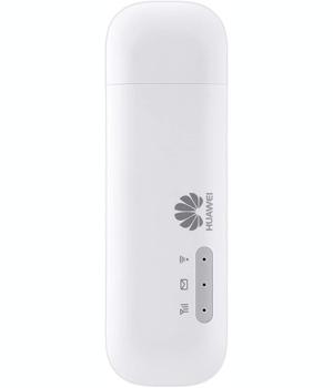 Huawei E8372 Wlan Stick Auto